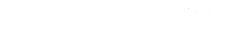 L'Atelier Carré