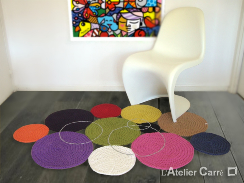 tapis-confettis-ronds-colores-crochet-02