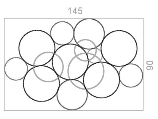 tapis-confettis-mesures-GM